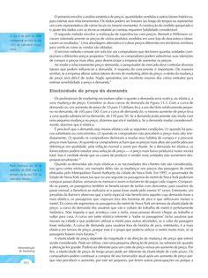 Página 482  Pressione a tecla A para ler o texto da página