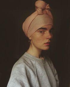 Sophie Vallance