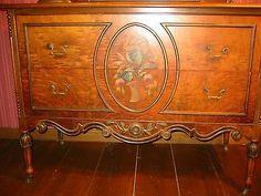 sets dressers fine furniture antique furniture bedroom sets gay 3 4