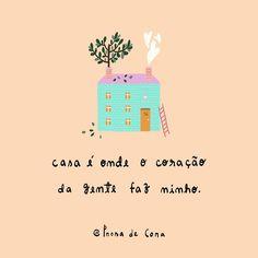 ~ @prosadecora