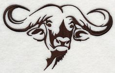 Machine Embroidery Designs at Embroidery Library! Animal Stencil, Stencil Art, Stencils, Lion Stencil, Norse Tattoo, Viking Tattoos, Names Tattoos For Men, 3d Tattoos, Tattoo Ink