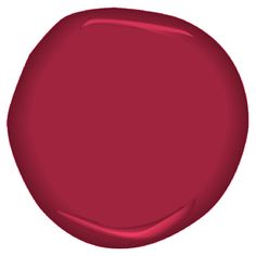 cherry burst CSP-1200: Tart and sweet at the same time, like a homemade cherry pie. Benjamin Moore paints are available at Guiry's in the Denver area.
