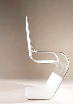 DIGK Chair #01