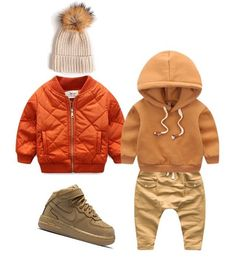 Little boy outfits Baby Boy Swag, Cute Baby Boy Outfits, Kid Swag, Little Boy Outfits, Toddler Boy Outfits, Baby Kids Clothes, Toddler Boys, Toddler Chores, Toddler Boy Fashion