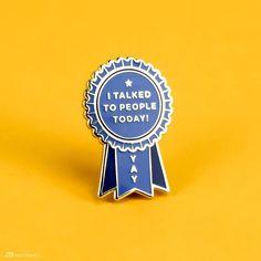 https://www.etsy.com/listing/509316977/introvert-award-enamel-lapel-pin?ga_order=most_relevant