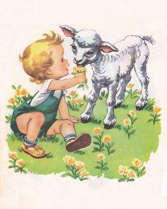 1033_vintage_child-copy.jpg?w=640 (576×720)