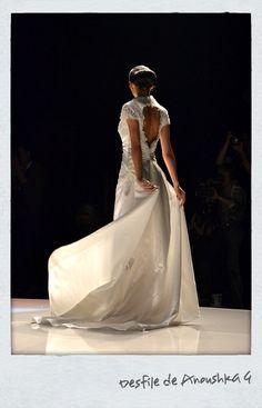 #casamento #vestidodenoiva #WhiteGallery