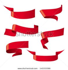 Ribbon Stock Photos, Images, & Pictures | Shutterstock
