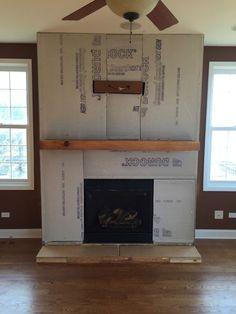 diy-stone-fireplaces4