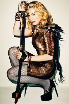 The Look: Madonna photographed by Terry Richardson and styled by B Akerlund for Harper's Bazaar US November 2013 Terry Richardson, Divas, Guy Ritchie, Britney Spears, Fashion Shoot, Editorial Fashion, Fashion Cover, Fall Fashion, Fashion Models