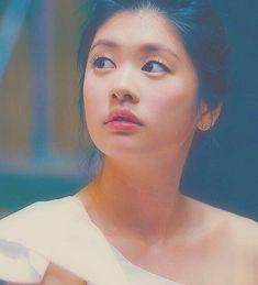 Jung So Min! She is so pretty =] Jung So Min, Korean Actresses, Korean Actors, Actors & Actresses, Playful Kiss, Korean Star, Korean Girl, Korean Beauty, Asian Beauty