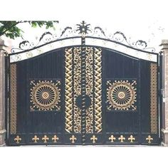 house main gate picture. Image result for rcc gate design ICYMI  house main catalogue hiqra Pinterest Main