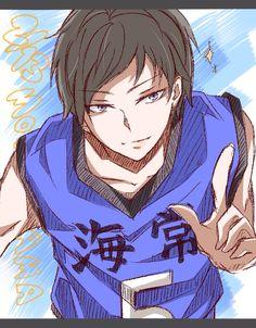 Kuroko no Basket Kuroko No Basket, Anime, Cartoon Movies, Anime Music, Animation, Anime Shows