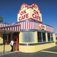 Google Image Result for http://www.balkanscountries.info/wp-content/uploads/2011/02/ok-cafe-m.jpg