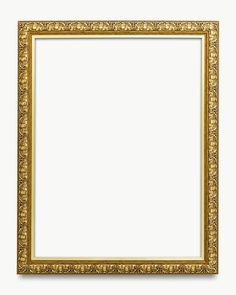 Boarder Designs, Page Borders Design, Picture Frame Template, Certificate Frames, Certificate Border, Jesus Coloring Pages, Gold Picture Frames, Cute Frames, Photo Lamp