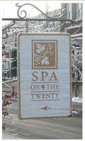 Spa On The Twenty is your destination for a spa getaway in Niagara wine country. A premiere spa hotel experience in Southern Ontario, Canada Hotel Spa, Spas, Wine Country, Lincoln, The Twenties, Photography, Travel, Voyage, Viajes