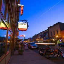 Best 25 Mcmenamins Centralia Ideas On Pinterest Washington Olympic Club And Portland Oregon Hotels Downtown