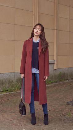 80s Fashion, Look Fashion, Korean Fashion, Winter Fashion, Fashion Outfits, Fashion Trends, Classy Fashion, Petite Fashion, Grunge Fashion