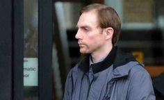 Cronaca: #Inghilterra: #uomo #arrestato aveva 1.800.000 foto pedo pornografiche sul pc (link: http://ift.tt/2gsEHYN )
