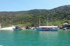Arraial do Cabo/ RJ