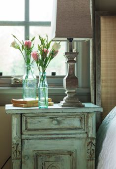 Décor de Provence: Country Home Magazine...