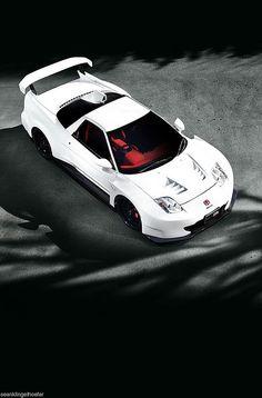 Nsx Gt, Acura Nsx, Tuner Cars, Jdm Cars, Win A Car Competition, Honda Civic Coupe, Street Racing Cars, Honda Cars, Drifting Cars