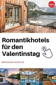 Pergola, Wellness, Outdoor Structures, Romantic Vacations, Beautiful Hotels, Outdoor Pergola