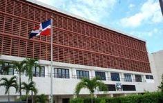 Martínez amenazó con publicar la lista de los diputados que no acudieron a los trabajos de la sesión de este miércoles 30 de marzo