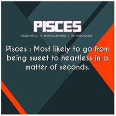 Is this true for you or the Pisces in your life ? Please help us with our 50k followers before 5k post on #instagram challenge we need your help #Pisces [ Like Tag share and comment your opinion]