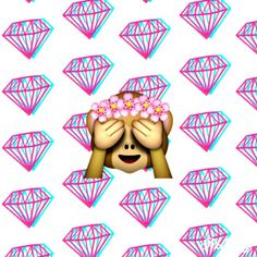 ☾☼ Pinterest: donuteven ☼☽
