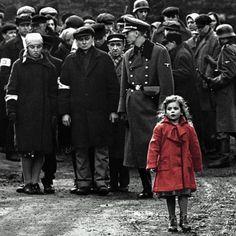 Watch Schindler's List 1993