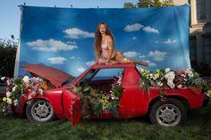 Beyoncé+condivide+immagini+della+gravidanza+in+attesa+dei+suoi+due+gemelli