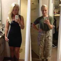 Remarkable, Naked military wife photo