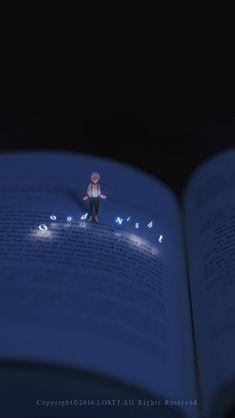 star at night quotes \ star at night ; star at night sky ; star at night photography ; star at night wallpaper ; star at night quotes ; star at night art ; star at night astronomy ; star at night aesthetic Tumblr Wallpaper, Galaxy Wallpaper, Wallpaper Quotes, Wallpaper Backgrounds, Iphone Wallpaper, Book Wallpaper, Star Wallpaper, Kawaii Wallpaper, Anime Scenery