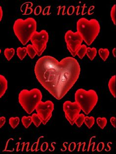 New 3d Wallpaper Hd Love 3d Wallpaper Hd Love Download New 3d