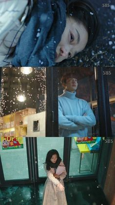 """Jeon Ji-hyeon and Lee Min-ho's The Legend of the Blue Sea"""" 16.8%, """"Oh My Geum-bi"""" 2nd and """"Weightlifting Fairy Kim Bok-joo"""" still last @ HanCinema :: The Korean Movie and Drama Database"""