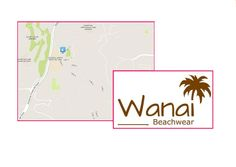WANAI BEACH CC Integral Santa Rosa de Lima, PB. Local 17, Santa Rosa de Lima. Caracas, Venezuela