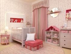 Veja ambientes decorados a partir de uma cor predominante - Casa e Decoração - UOL Mulher