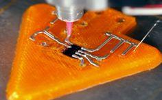 16 Free e-Books On Mechatronics & Robotics