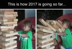 Funny Pictures Of The Day – 40 Pics http://ibeebz.com