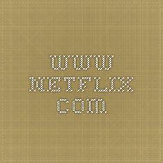 www.netflix.com