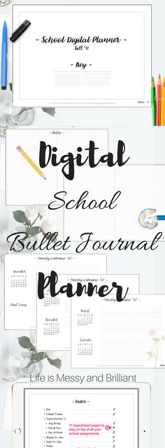 bullet journal, bullet journal ideas, bullet journal layout, bullet journal key, bullet journal weekly spread, bullet journal inspiration, bullet journal junkies, bullet journal journey, bullet journal printables, bullet journal monthly, how to create bullet journal, how to make a bullet journal, free bullet journal printable, school bullet journal, digital bullet journal, iPad bullet journal, digital planner