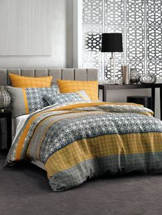 Sandy point quilt cover sets quilt covers online sandy