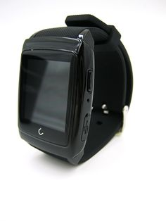 factory price smart watch fitness tracker kids watches - Sport watches help you to track running distance, time split laps and more .Shop online for sport & fitness watches at: topsmartwatchesonline.com
