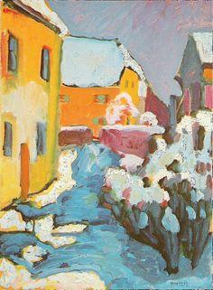 [Kandinsky+Kochel1909b.gif]
