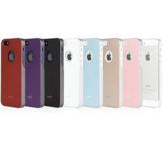 moshi iGlaze for iPhone 5 - £23