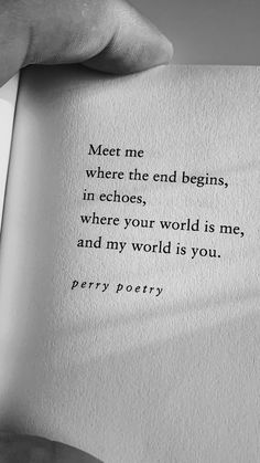 betatoptrendspint whitejumpsuit tk is part of Poetry quotes - makeup beauty eyeshadow eyeshadowlooks makeupflatlays Poem Quotes, Words Quotes, Best Quotes, Life Quotes, Quotes On Soul, Poems On Life, Quotes On Writing, Wisdom Quotes, Mom Poems
