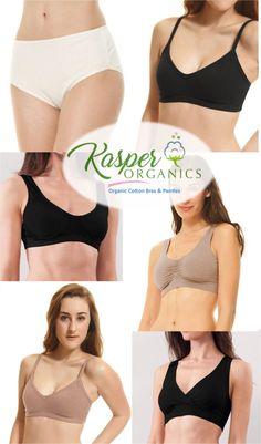 336fcc429 130 Best Organic Bras   Underwear images in 2019