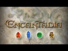 Encantadia March 27, 2017 - WATCH VIDEO HERE -> http://philippinesonline.info/trending-video/encantadia-march-27-2017-2/   Encantadia March 27, 2017 Encantadia 3-27-17 Thanks for watching! Please Subscribe for daily Updates ! Video credit to the YouTube channel owner