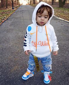 Trendy Boy Outfits, Kids Outfits Girls, Baby Boy Outfits, Cute Kids Fashion, Baby Boy Fashion, Toddler Fashion, Toddler Boys, Baby Kids, Toddler Chores